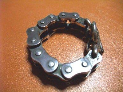 baike chain large 003