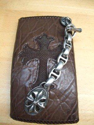 key chain 016