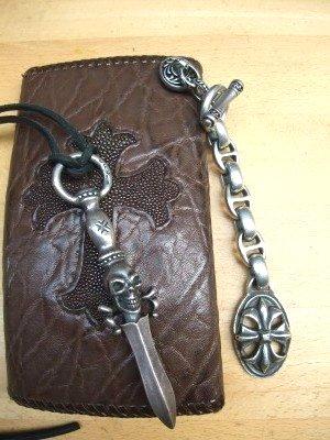 key chain 018