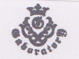 stamp 002