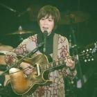潤子①20100126