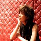 潤子②20100126