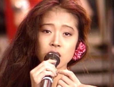 眼20100208