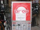 DROP20100925