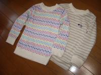 2011.03.31child03