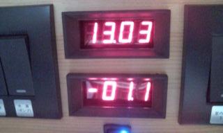 20101226152201.jpg