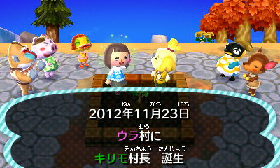HNI_0050_20121213150532.jpg