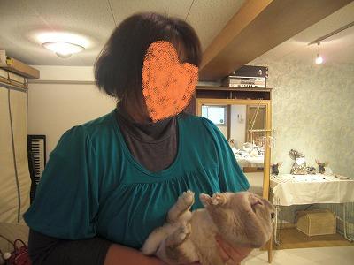 CIMG9171_20091218193704.jpg