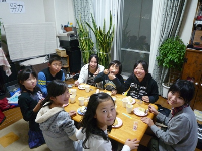 2011_1215_181337-P1030229.jpg