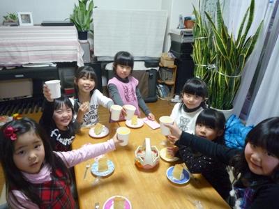 2011_1219_171644-P1030251.jpg
