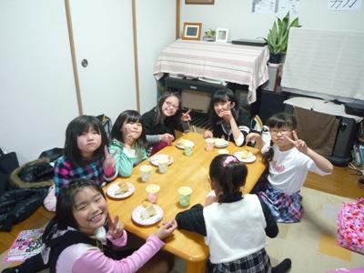 2011_1221_180253-P1030253.jpg