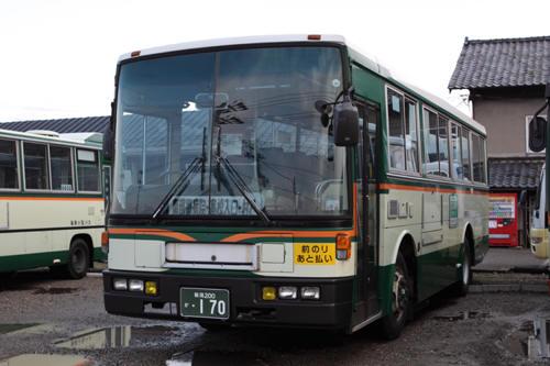 蒲鉄小型バス 3