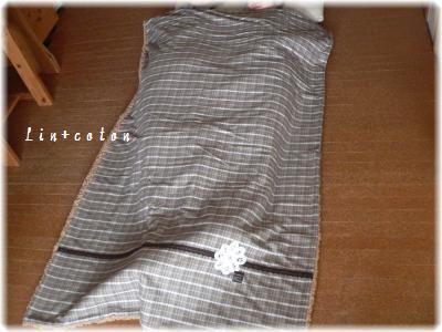 001_convert_20110112095617.jpg
