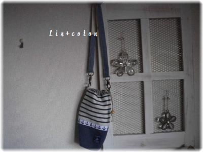 003_convert_20110107161415.jpg
