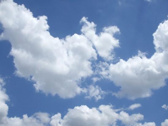 Tarlac sky