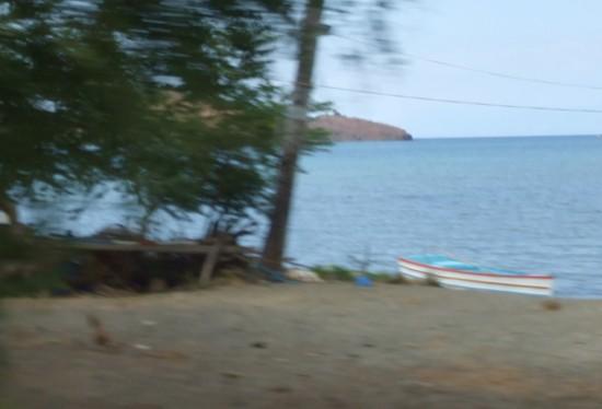 Lingayen sea2