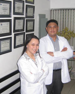 Bonifacio Dental1