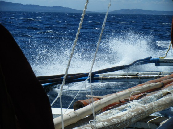 sail to sabang9