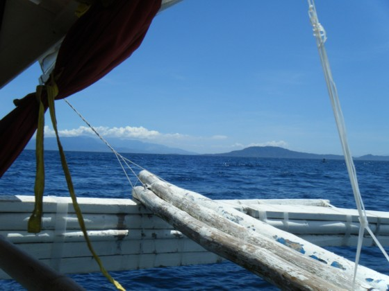 sail to sabang1