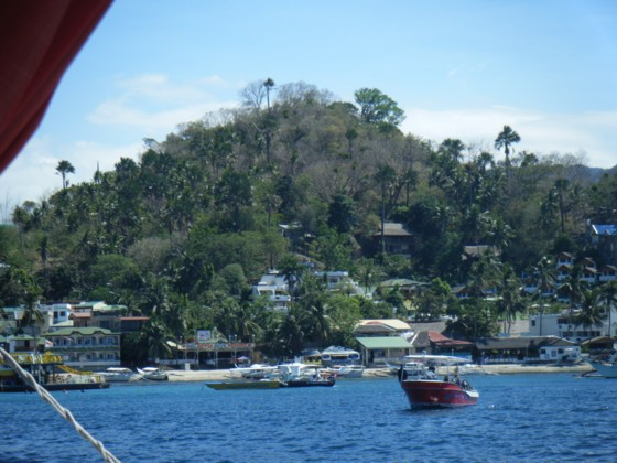 sail to sabang19