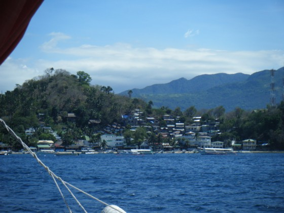 sail to sabang17