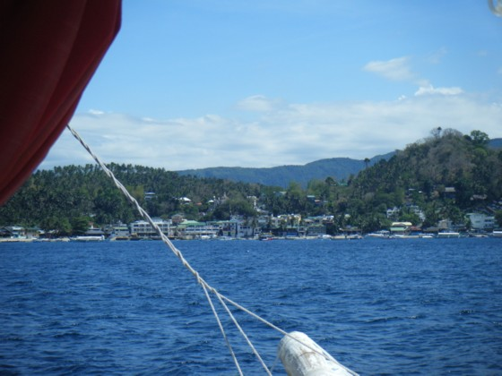 sail to sabang16