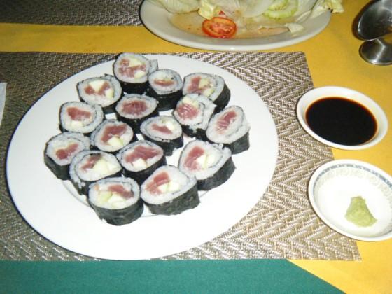 sabang cuisine