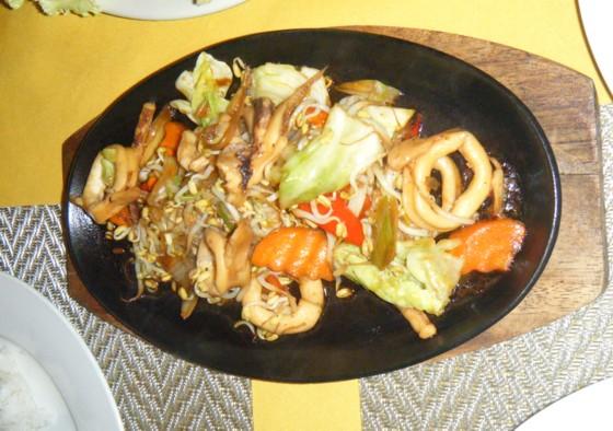 sabang cuisine2