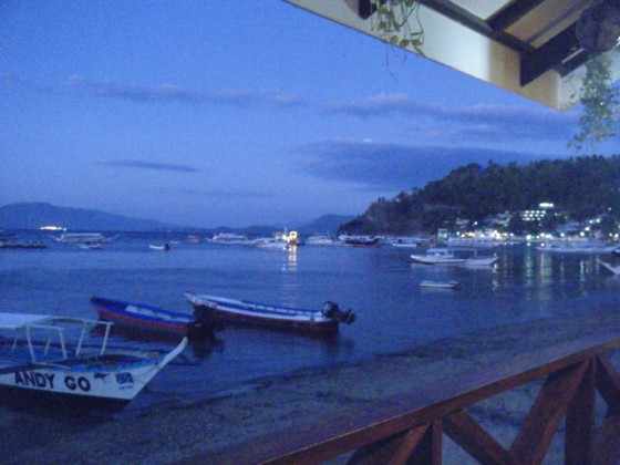 sabang night3