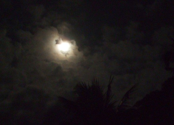 Sabang moon42710