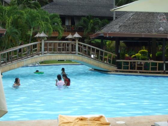 coco beach092