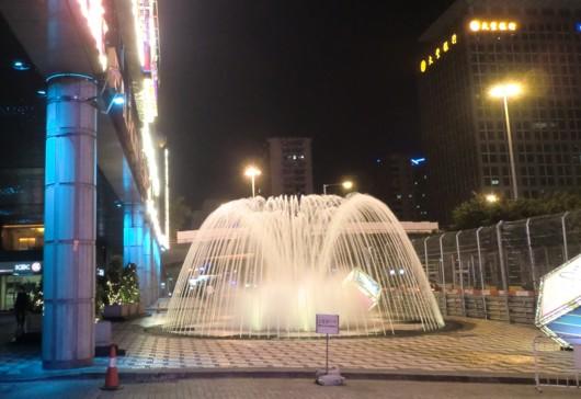 Macau11011023