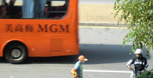mgm bus2