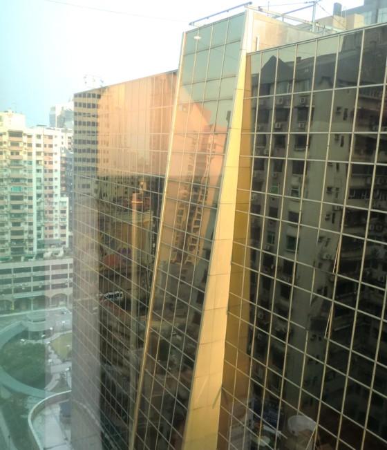 metro park hotel 6
