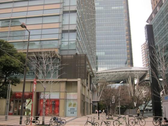Tokyo midtown13011