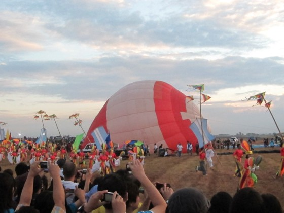 Balloon fiesta1154