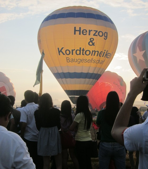 Balloon fiesta1187