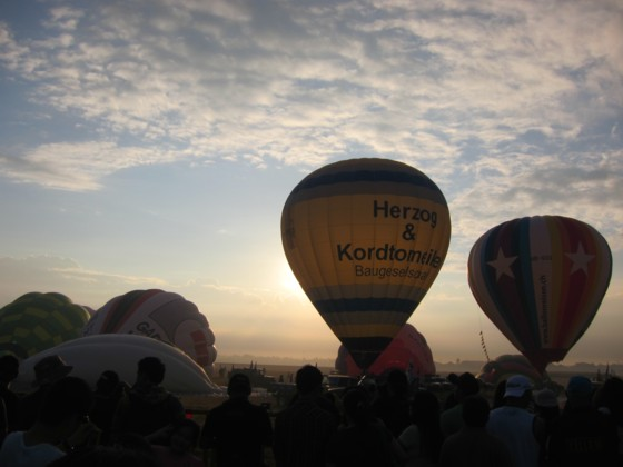Balloon fiesta1185