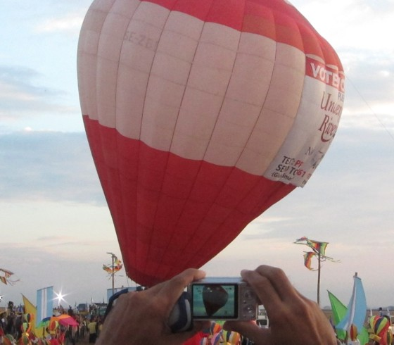 Balloon fiesta1169