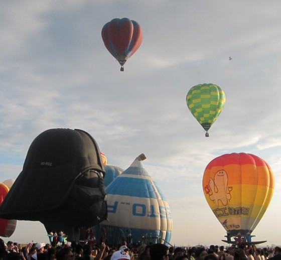 Balloon fiesta11157