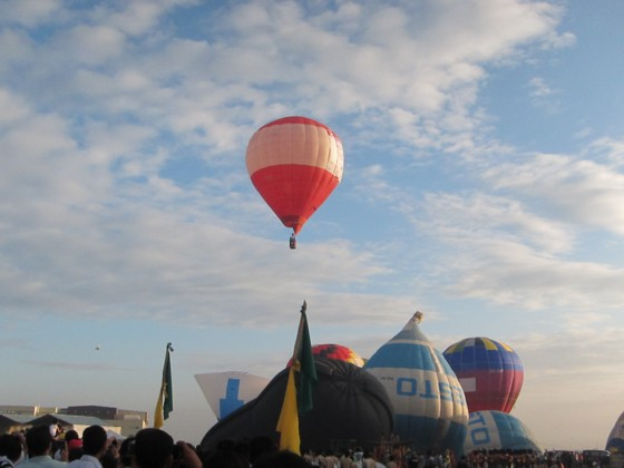 Balloon fiesta11112