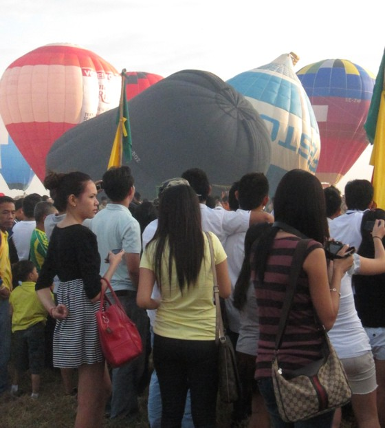 Balloon fiesta11103