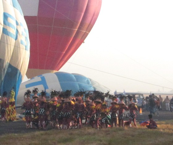 Balloon fiesta11110