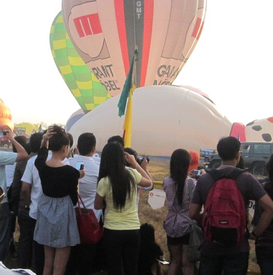 Balloon fiesta1192