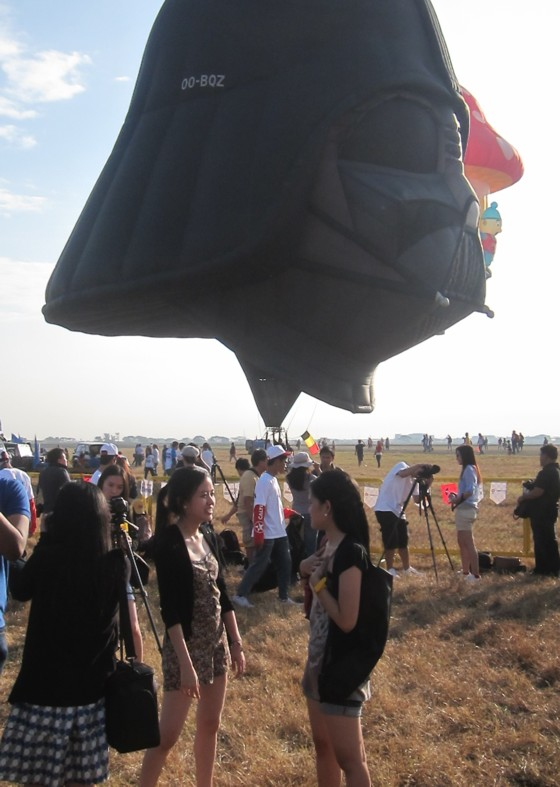 Balloon fiesta11209