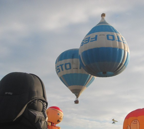 Balloon fiesta11164