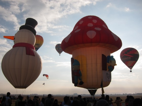 Balloon fiesta11187