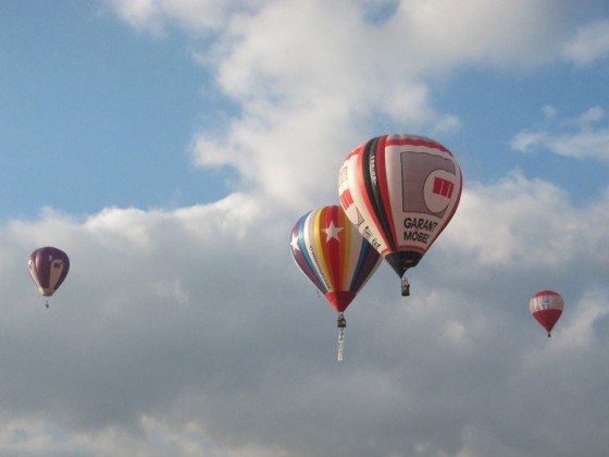 Balloon fiesta11162