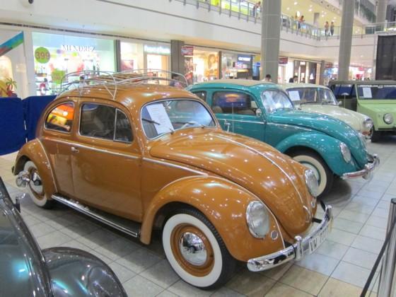 Car display 02201111
