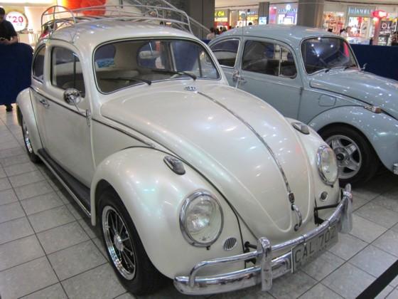 Car display 0220111